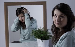 Cum să recunoști un bipolar