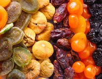 Fructele și legumele cu cele mai multe calorii