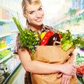 Cele 15 alimente care-ţi dau energie