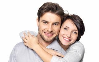 4 zodii care nu-şi vor înşela niciodată partenerul