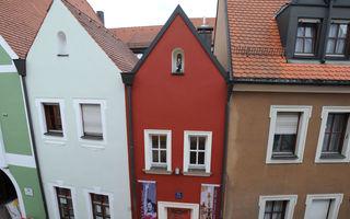 Cum arată cel mai mic hotel din lume. Povestea lui e fascinantă