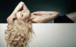 Cum să te trezești dimineața cu părul coafat. 5 metode simple și eficiente