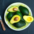5 motive ca să mănânci mai des avocado