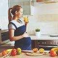 5 băuturi pe care să le eviți când ești însărcinată