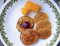 Ce mănâncă oamenii din întreaga lume dimineaţa. Mic dejunuri în imagini!