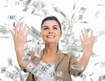 Cum să devii milionar până la vârsta de 30 de ani