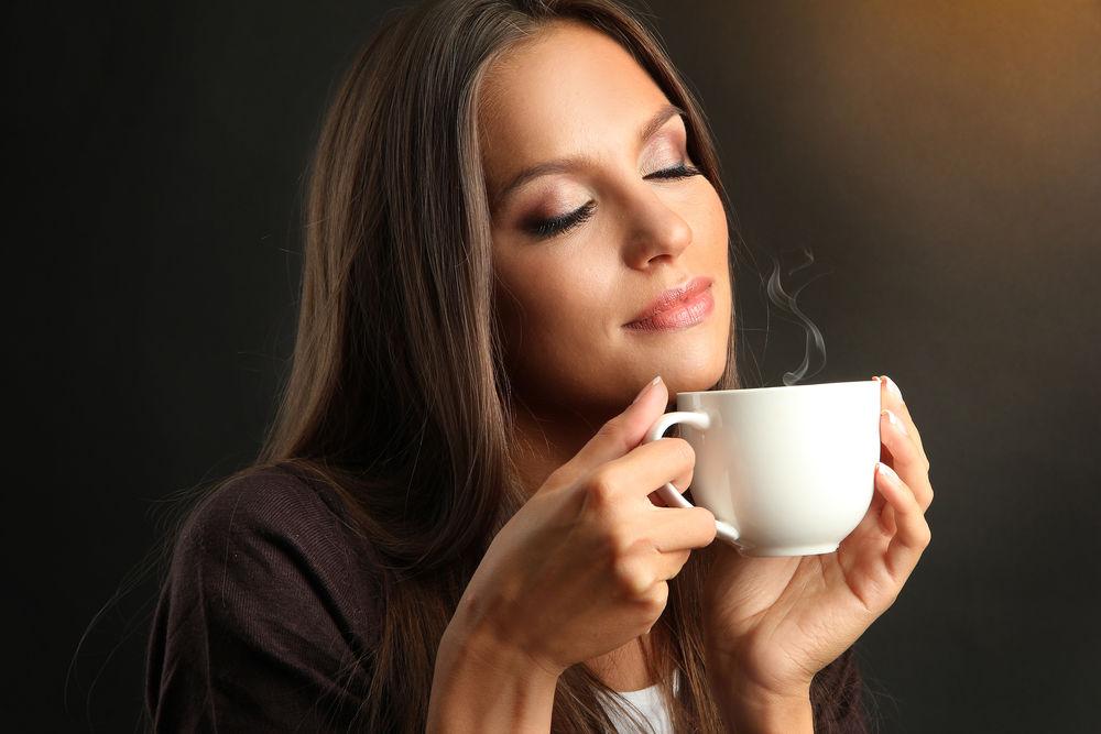 poate cafeaua neagră te face să pierzi în greutate)