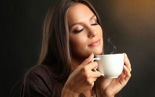 Beneficiile cafelei: cât și cum să o consumi