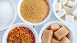 Ce se întâmplă în corp după ce reduci consumul de zahăr