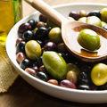 De ce să consumi măsline în fiecare zi