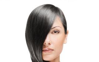 Cum să-ți îngrijești corect părul dacă ești brunetă. 6 sfaturi