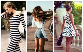 6 trucuri de stil ca să porţi cu eleganţă hainele care subliniază posteriorul