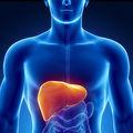 Ce este ciroza hepatică și care sunt primele semne