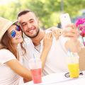 Horoscopul dragostei. Cum stai cu iubirea în săptămâna 14-20 august