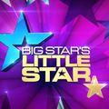 """Antena 1 a achiziționat formatul """"Big Star's Little Star"""", care va fi difuzat în această toamnă"""