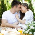 Horoscopul dragostei. Cum stai cu iubirea în săptămâna 21-27 august