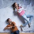 5 semne importante care îţi arată că eşti implicată într-o relaţie toxică