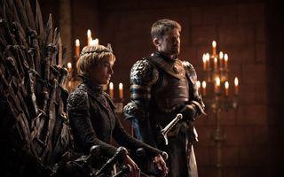 Scenariul Game of Thrones a fost furat şi hackerii cer milioane de dolari răscumpărare
