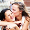 4 tipuri de prieteni de care nu ai nevoie în viața ta