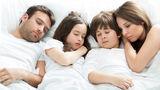 De ce este somnul cea mai importantă parte a vieții tale?