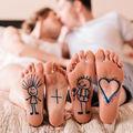 4 reguli la care nu trebuie să renunţi niciodată dacă vrei o relaţie fericită
