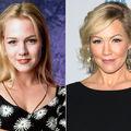 Cum arată acum actorii din serialul Beverly Hills 90210