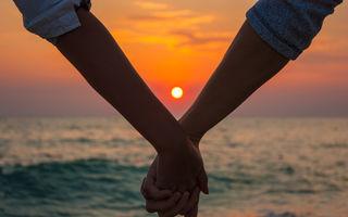 Cele mai romantice lucruri pe care să le faci pentru partenerul tău