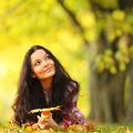 Horoscopul lunii septembrie. Descoperă previziunile astrelor pentru zodia ta