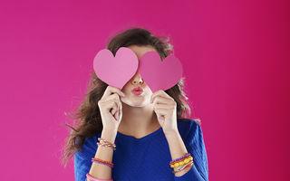 Horoscopul dragostei. Cum stai cu iubirea în săptămâna 4-10 septembrie