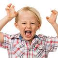 Mesajul unei mămici al cărei copil are ADHD