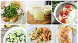 Cum să mănânci pepenele galben? 6 combinaţii pe care trebuie să le încerci
