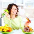 Dr. Oz: 8 informații false despre alimentaţia sănătoasă. Nu le mai da crezare!