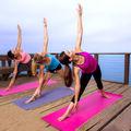 De ce merită să faci yoga? 10 beneficii surprinzătoare pentru corpul tău