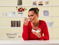 Alimente care îți inhibă apetitul