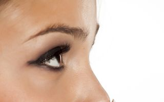 6 trucuri de machiaj pentru un nas mai mic