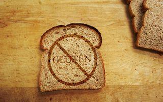 Intoleranța la gluten: simptome și tratament