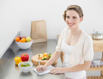 Alimente pe care toate femeile ar trebui să le consume
