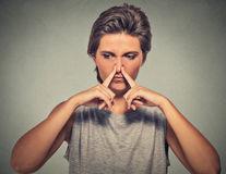 6 trucuri pentru a scăpa rapid de nasul înfundat
