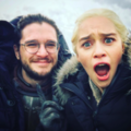 Un video postat de Emilia Clarke din Game of Thrones a ajuns viral pe internet