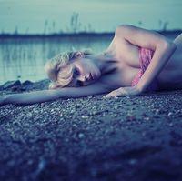 De ce te simți obosită după o zi de plajă