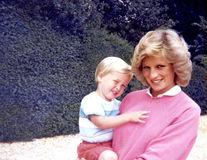 8 lucruri pe care nu le știai despre Prințesa Diana