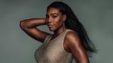 Serena Williams are pofte neobișnuite în sarcină. L-a uimit pe logodnicul său!