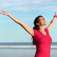 10 reguli de bază care te ajută să ai o viaţă mai lungă şi mai sănătoasă