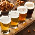 De fiecare dată când bei o bere trebuie să consumi aceeași cantitate de apă