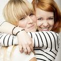 De ce ai din ce în ce mai puțini prieteni pe măsură ce îmbătrânești