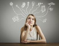 4 idei de afaceri care îți aduc bani imediat