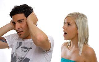 6 semne că ar trebui să renunți la o relație
