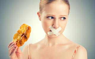 Cum îți poți păcăli creierul să mănânci mai puțin