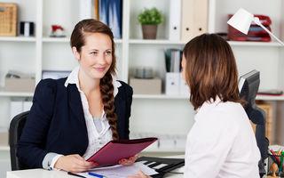 Ce să faci înainte, în timpul și după un interviu
