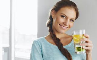 8 obiceiuri simple care au grijă de sănătatea ta. Îți pot schimba viața!